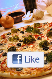 Leveraging Social Media: Restaurants Mobilize for Brand Loyalty | Buzz on Bizz | Scoop.it