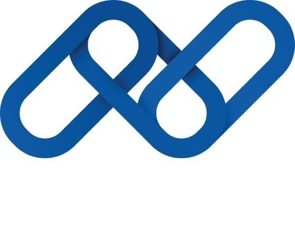 Playing with Infinity: Mathematical Explorations and Excursions