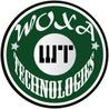 IT Company in Faridabad