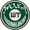 Web Development Company in Faridabad