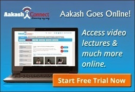 Aakash iTutor: Online Coaching Institute for II