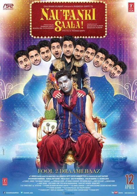 16 december hindi full movie hd 1080pgolkes