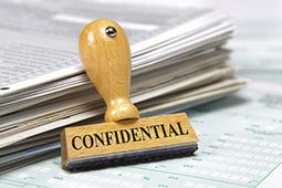 Selon l'étude Ricoh, les entreprises du secteur financier sont confrontées à des risques liés à leur incapacité à maîtriser la sécurité de leurs documents | Data privacy & security | Scoop.it