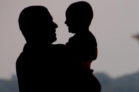 UK law 'discriminates' against single surrogate parents - Marilyn Stowe Blog | Children In Law | Scoop.it