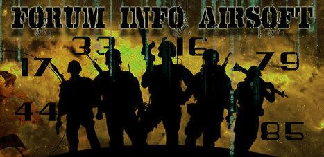 neofax 2012 book free download consfonebducos