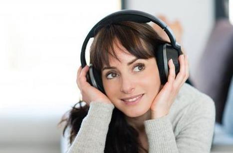 Apple Music lance une offre à 4€99 pour les étudiants | Musique Au Numérique | Scoop.it