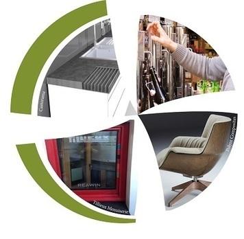 Edition 2016   Eco-construction et Eco-conception   Scoop.it
