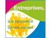 Entreprises à la rencontre de vos voisins | Essonne CCI | Entreprises 91 | Scoop.it