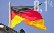 Insertion des jeunes : la France à la traîne derrière le voisin allemand | L'oeil de Lynx RH | Scoop.it