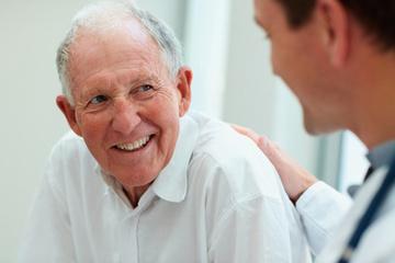 Vers une baisse du remboursement de la chirurgie de la cataracte ? | Le Blog du Guide de la Vue | La santé des yeux | Scoop.it
