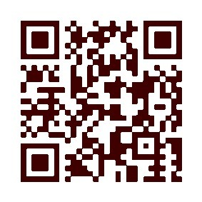 The Promotional Potential of QR Codes | AniseSmith QR codes | Scoop.it
