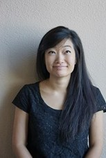 Cindy Wu: Experiment Is Crowdfunding Science Projects, Just Don't Ask Them To Find Bigfoot | Health Care 3.0 (English & Dutch) | Scoop.it