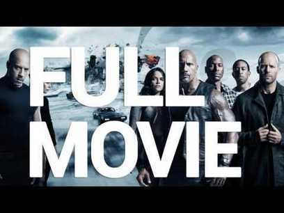 Fast And Furious Soundtrack 1-5 Download