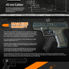 Online Gun store