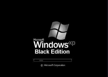 Windows XP ISO VirtualBox Free Download | windo