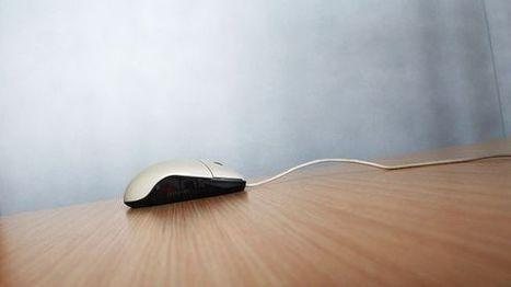 Studie: Mitarbeiter leiden unter zu vielen Mails und Meetings | Weiterbildung | Scoop.it