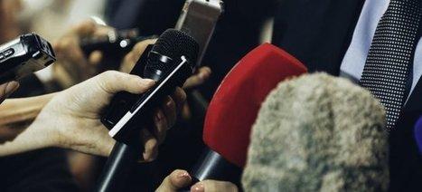 4 Ways to Start Winning Using PR   PR & Communications daily news   Scoop.it