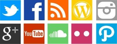 10 consejos para difundir tu evento con éxito en las redes sociales | Yo Community Manager | Scoop.it