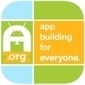 Best Apps and Websites for Learning Programming and Coding | Web 2.0 for Education | Scoop.it