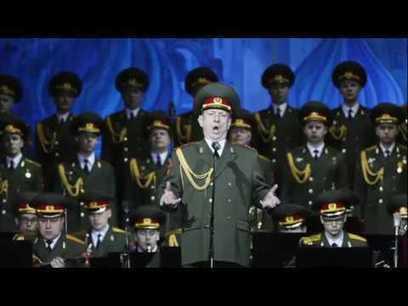 στη μνήμη των θυμάτων της μοιραίας πτήσης με το #Tu-154 (VIDEO) | Politically Incorrect | Scoop.it