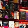 Avenir de la librairie