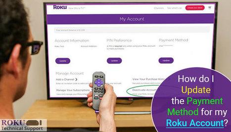 How to Setup Roku Ultra Streaming Device?   Rok