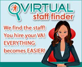 Virtual Business Lifestyle | blogging | Scoop.it
