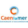 Communication Caen la mer