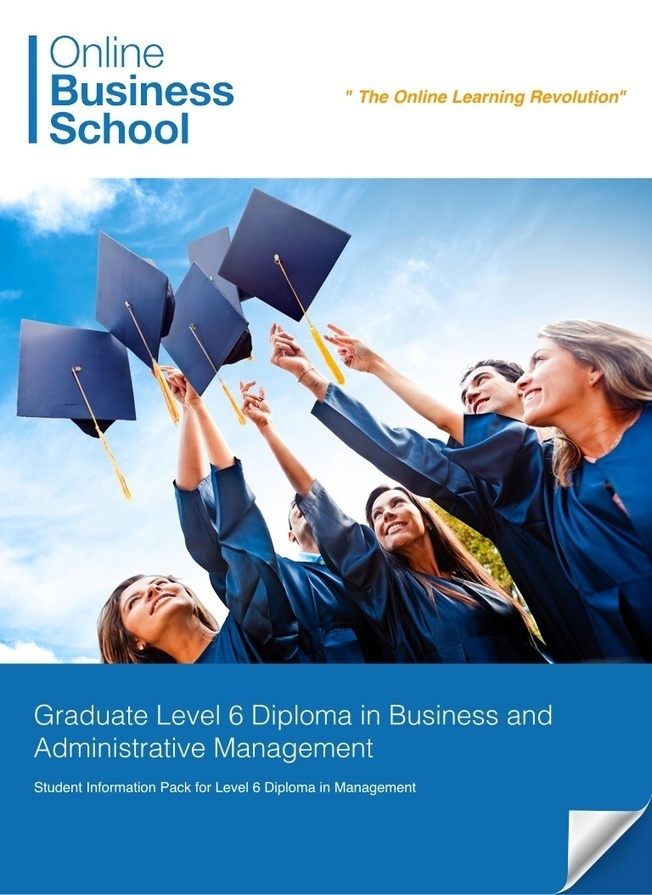 business coursework a level Local gce advanced level qualifications are offered by the department of examinations passing a levels is the major requirement for applying to local universities passing a levels is the major requirement for applying to local universities.