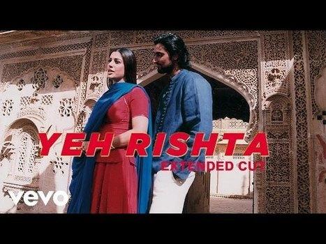 Mazaa Hi Kuch Aur Hai 3 Movie In Hindi Free Download In Mp4