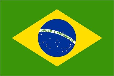 Le marché de la franchise au Brésil   Actualité de la Franchise   Scoop.it