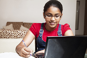 Should Personalization Be the Future of Learning? - Education Next   21st Century Learning   Scoop.it