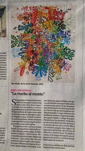 Twitter | ELSI DEL RIO Arte Contemporáneo | Scoop.it
