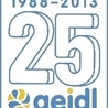 AEIDL (European Association for Information on Local Development)