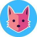 FoxType - Improve Your Writing | Scriveners' Trappings | Scoop.it
