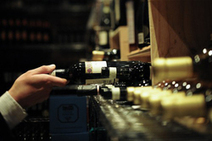 Boomers and the Emergence of the Corkage Economy | Wine and food | Scoop.it