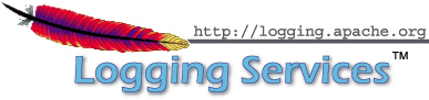 Log4net   .NET API-Libraries-Tools   Scoop.it