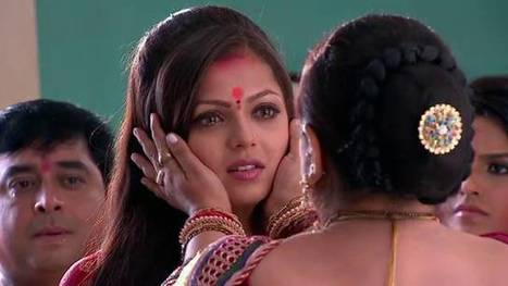Image result for MADHubala episode 314