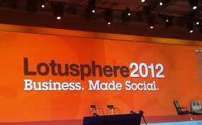 IBM Aims To Be First With OpenSocial Embedded Apps | Internal Social Media | Scoop.it