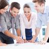 Autodesarrollo, liderazgo y gestión de personas: tendencias y novedades