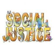 From Isaiah to Economic Justice for All: A brief history of social justice   USCatholic.org   Citizenship Education   Scoop.it