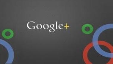 2013: El año de #GooglePlus con todos sus planes de integración | Social Media e Innovación Tecnológica | Scoop.it