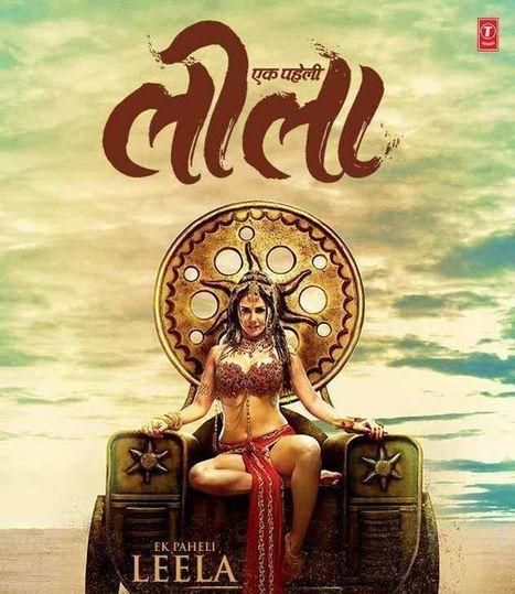 ram leela movie download khatrimaza 21 guiram