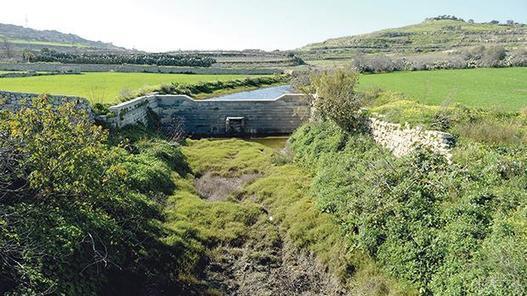 Malta in bottom five for progress against climate change – report