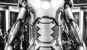 Humanos vs robots: qué nos depara el futuro | Singularidad Tecnológica | Scoop.it