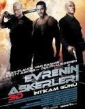 Evrenin Askerleri 4 intikam Günü izle (2012) | Film izle film arşivi | Scoop.it