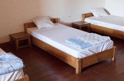 2 min pour comprendre... les structures d'hébergement pour demandeurs d'asile | Le média social