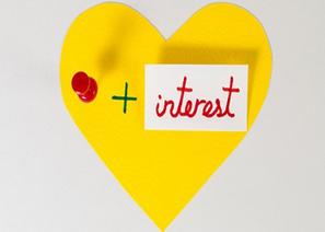 Herramientas y tips para usar Pinterest en tu estrategia de Marketing | Aimaro 3.0 | Scoop.it