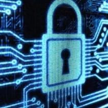 #Sécurité: #Adobe colmate 13 #failles critiques dans #Flash | #Security #InfoSec #CyberSecurity #Sécurité #CyberSécurité #CyberDefence & #DevOps #DevSecOps | Scoop.it