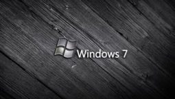 torrent download windows 7 64 bit ultimate